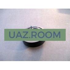 Устройство контактное нижних колец сигнала (держатель) рулевого колеса  УАЗ Патриот (05.12-10.16)