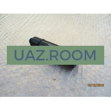 Фильтр  грубой  очистки  топлива ГАЗ 3110 (бензобак) 'ЦИТРОН'