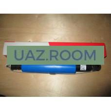 Амортизатор   УАЗ Патриот, SIMBIR, 2360 передний  (Скопин) газомасляный, без втулок (в упак.)