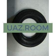 Сальник шруса УАЗ 32х50х10 резиновый** (чёрный) СК-Н