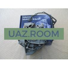 Насос  масляный ВАЗ 2108-2115, 2110-2112, 1111