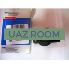 Датчик  положения дроссельной  заслонки ВАЗ (инжектор) 'ПЕКАР'
