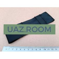 Ремень ограничительный салонной двери  УАЗ 452**