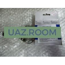 Пластина  трамблера контактного ГАЗ, ЗИЛ (статор)  'ПЕКАР'