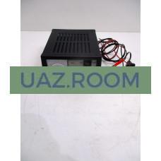 Зарядное устройство аккумулятора НПП 'ОРИОН СПб' 'ВЫМПЕЛ-20' (автомат(0-7А) 6-18В (стрел. индикатор)