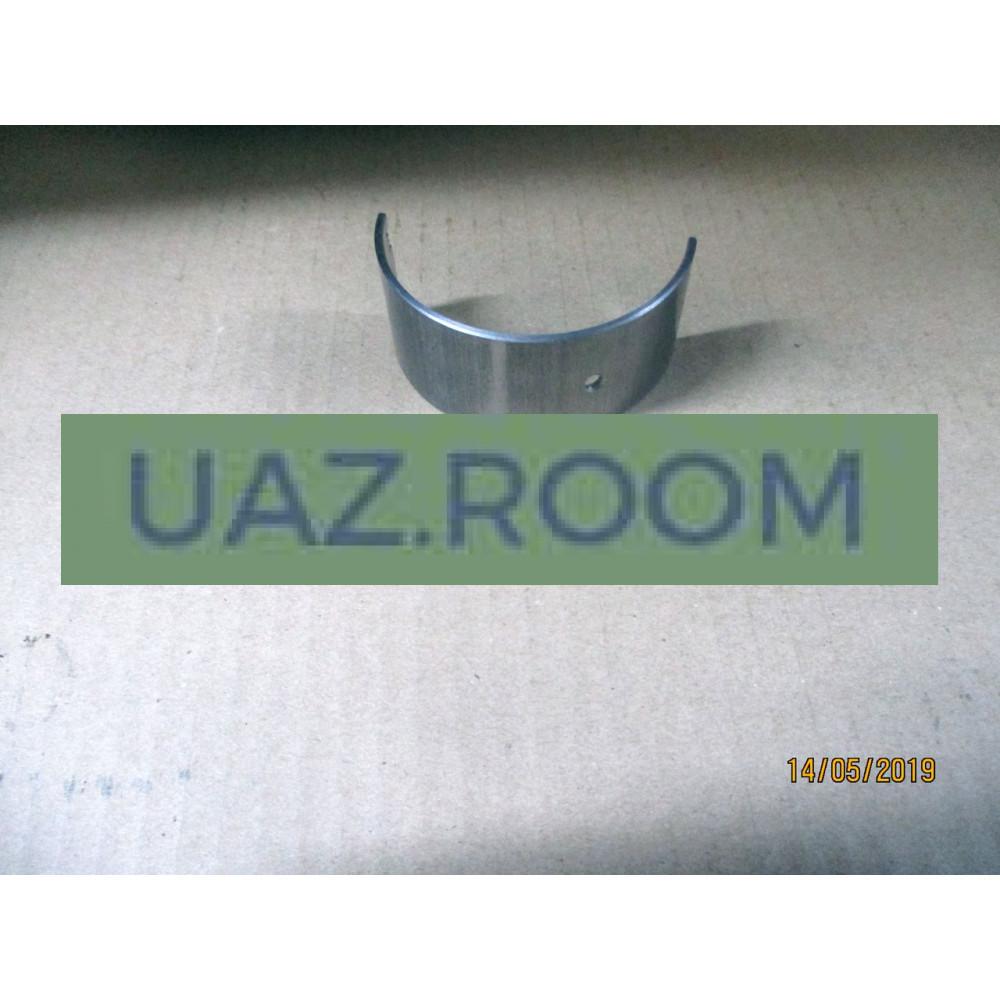 Вкладыш  шатунный дв.УМЗ 4216 ГАЗель (стандарт, 1 ШТ.)