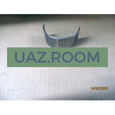 Вкладыш  шатунный дв.УМЗ 4216 ГАЗель (стандарт, 1 ШТ.) 'УМЗ'