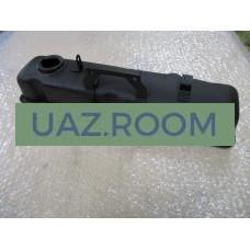 Клапанная  крышка дв.УМЗ-42167-11 ГАЗель 'УМЗ' (ГАЗ)