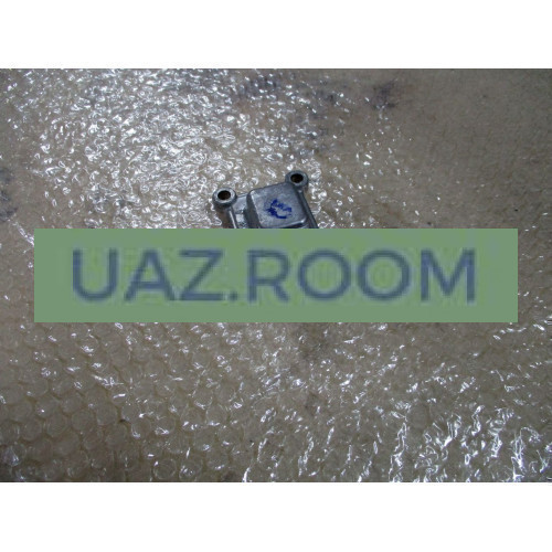 Заглушка  водяной рубашки головки блока дв.4216 ГАЗель 'УМЗ' (ГАЗ)