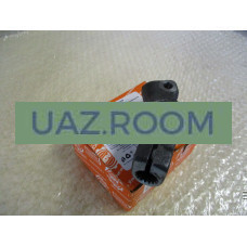 Карданчик  рулевого управления УАЗ 469, PICKUP, CARGO (БЕЗ ГУР) 'АДС'