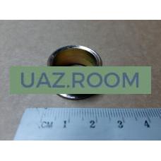 Кольцо  втулки суппорта переднего тормоза  УАЗ 3160, Патриот, Хантер (1 ШТУКА)