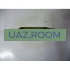 Кулиса  сиденья салонного откидного (СКАМЕЙКИ)  УАЗ 452 левая