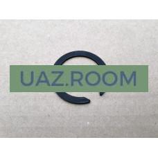 Кольцо  верхнего шарового пальца УАЗ ПРОФИ 236021