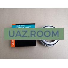 Подшипник  2007109 (первичного вала КПП A21R22-1700010-01,-02,  A31R32 ГАЗель NEXT)