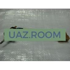 Выключатель  стеклоомывателя  УАЗ 469, ГАЗ 2401,-53,-66 (П-315-01) 6-ТИ КОНТ.
