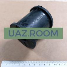 Подушка  штанги стабилизатора заднего ГАЗ 2217, 3302