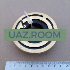 Устройство контактное нижних колец сигнала (держатель) рулевого колеса  УАЗ Хантер, Патриот, 3160