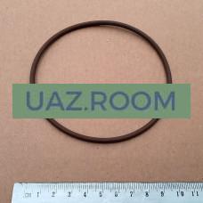 Кольцо  помпы (96*3,53) дв.IVECO  УАЗ Патриот