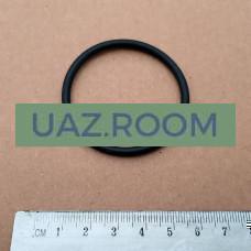 Кольцо  помпы уплотнительное дв.IVECO  УАЗ Патриот