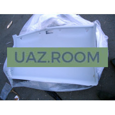 Обивка  потолка (крыши)  УАЗ ПРОФИ 236021
