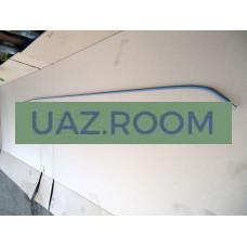 Дуга  крепления обшивки потолка  УАЗ 452 №3