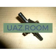 Клапан  давления и разрежения ГАЗ 3302 ГАЗель, 2705, 2217 Соболь, 2752, Волга (топливный бак)