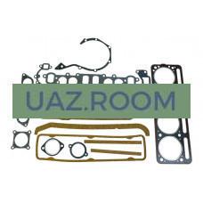 Ремкомплект  двигателя  УМЗ 4213 (полный с ПГБ, 13 поз., с герметиком)  'MetalPart'
