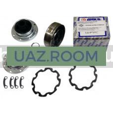 Шрус  карданного вала 5022382-2 ГАЗ 22177, 23107 (4х4 полноприводный) аналог Spicer Ayra  Cardan SA
