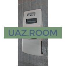 Консоль  потолочная  УАЗ ПРОФИ 236021