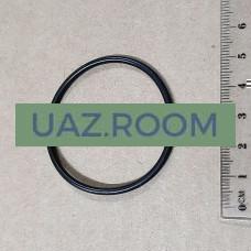 Кольцо  уплотнительное заглушки распредвала (45,6*2,62) дв.IVECO  УАЗ Патриот 'IVECO'