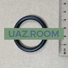 Кольцо  уплотнительное крышки маслозаливной горловины (37,47*5,3) дв.IVECO  УАЗ Патриот 'IVECO'