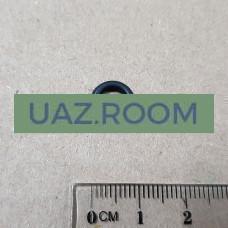 Кольцо  уплотнительное масляного щупа резиновое дв.IVECO  УАЗ Патриот 'IVECO'