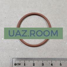 Кольцо  уплотнительное маслозаливной трубы (36,17*2,62) дв.IVECO  УАЗ Патриот 'IVECO'