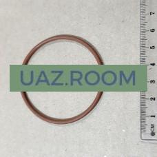 Кольцо  уплотнительное корпуса термостата резиновое (53,64*2,62) дв.IVECO  УАЗ Патриот