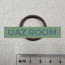 Кольцо  уплотнительное маслоприемника резиновое (23,4*2,6) дв.IVECO  УАЗ Патриот 'IVECO'