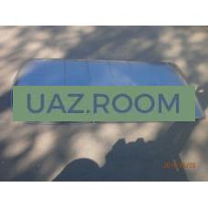 Крыша  УАЗ 452, 2206, 3741, 3909, 3962 железная