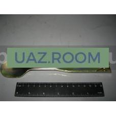 Педаль  газа  УАЗ 469