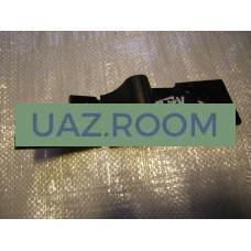 Петля  ветрового окна  УАЗ 469 ЛЕВАЯ