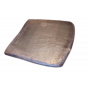 Упаковка лобового стекла
