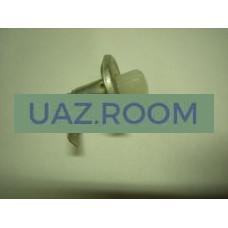 Выключатель  плафона дверной  УАЗ Патриот, 3160, 3162 (Лысково)