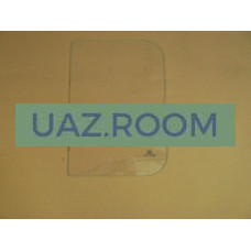 стекло  УАЗ 452 салона