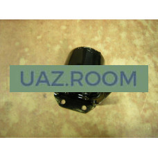 Фильтр  грубой  очистки  топлива  УАЗ; ГАЗ 53, 3307 (бензоотстойник) 'УАЗ'