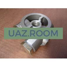 Термоклапан дв.ЗМЗ-405,-409