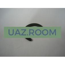 Кольцо  стопорное ручки двери задка УАЗ 452, 469