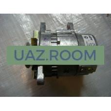 Генератор  55А УАЗ Хантер, 3160 (инжекторные и карбюраторные двигатели)