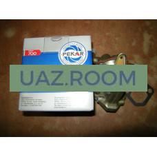 Бензонасос ВАЗ 2101-2107,-2121, ИЖ, АЗЛК (2101-1106010) 'ПЕКАР'