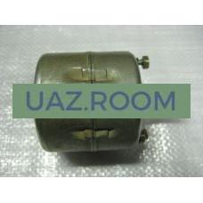 Мотор  отопителя  УАЗ 452, 469 ст. обр., ЗИЛ, ГАЗ 24 **
