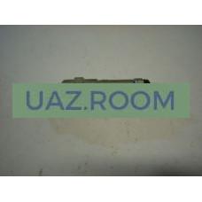 Клапан  электромагнитный карбюратора ДААЗ (малый)