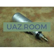 Клапан  электромагнитный карбюратора ДААЗ (большой)  / 2108