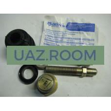 Ремкомплект  РЦС (цилиндра выкл. сцепления рабочего) УАЗ 452, 469 'АДС' **